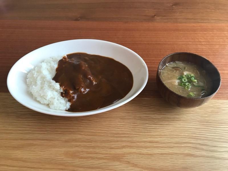 f:id:daisodaisuki:20180429174528j:plain