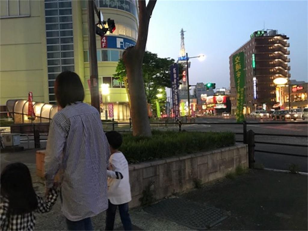 f:id:daisodaisuki:20180430204436j:image