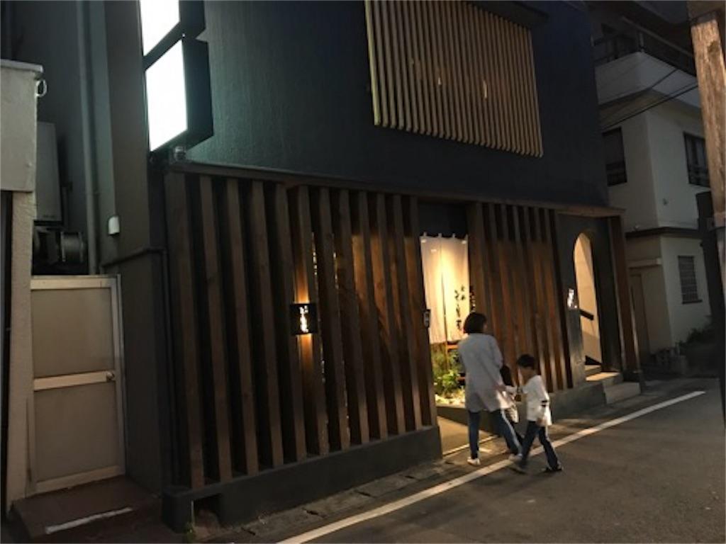 f:id:daisodaisuki:20180430204622j:image