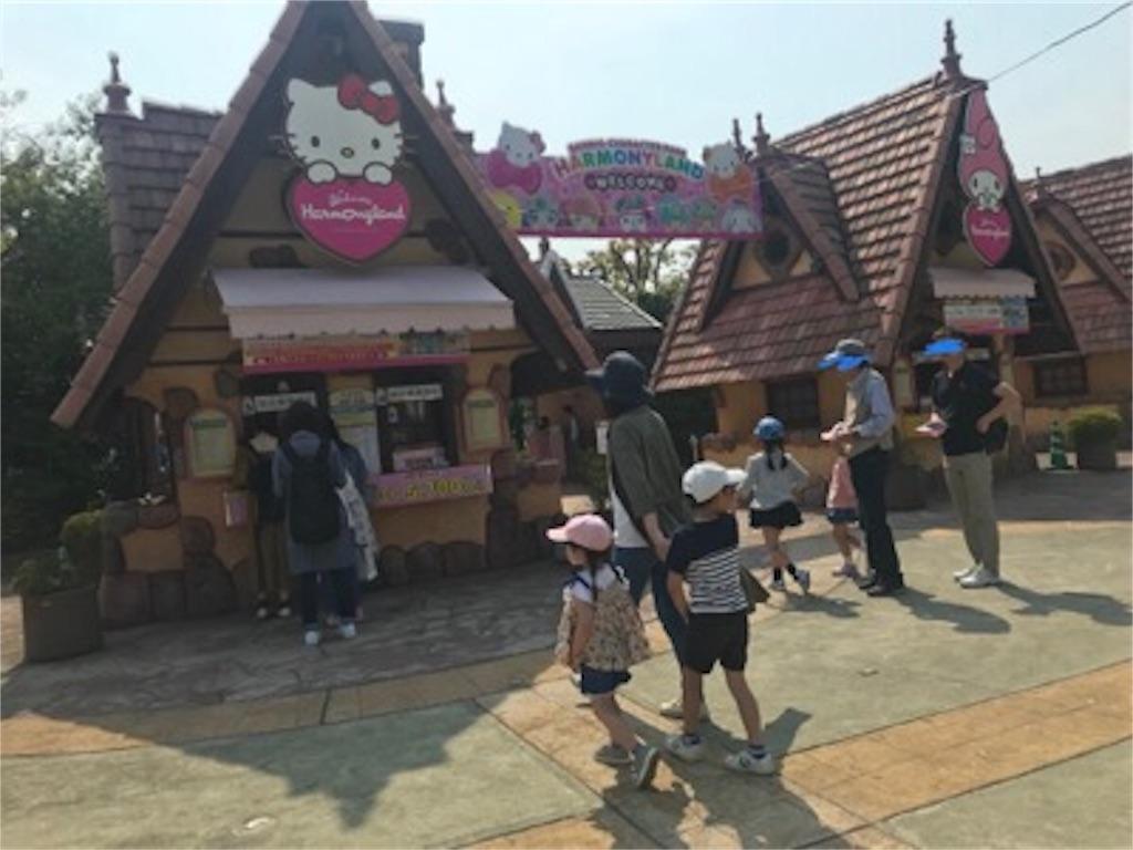f:id:daisodaisuki:20180501121036j:image