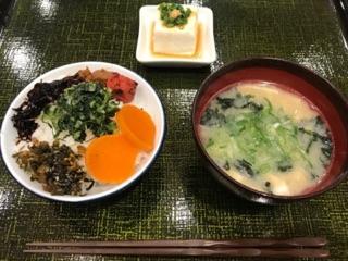 f:id:daisodaisuki:20180503205346j:plain