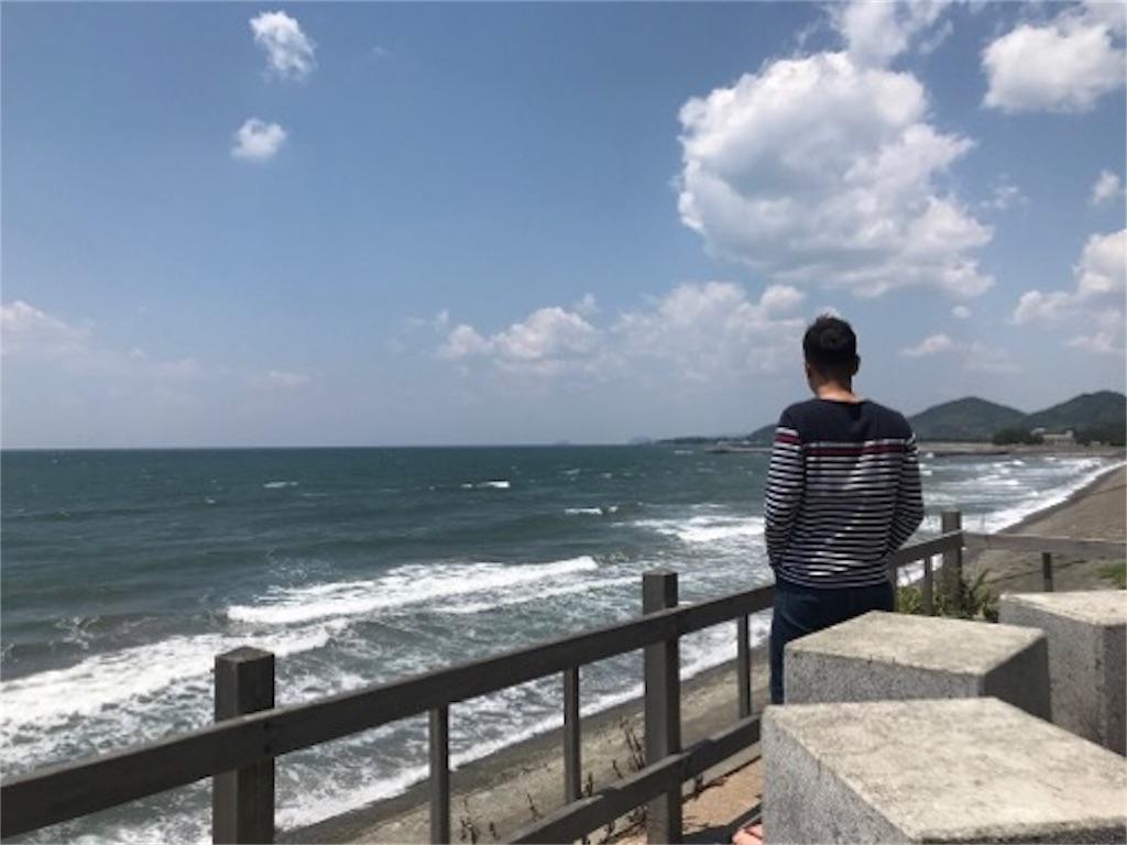 f:id:daisodaisuki:20180504190343j:image