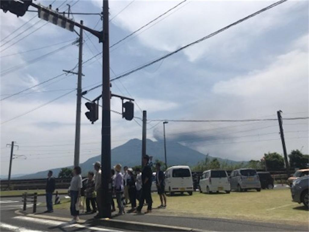 f:id:daisodaisuki:20180505130734j:image
