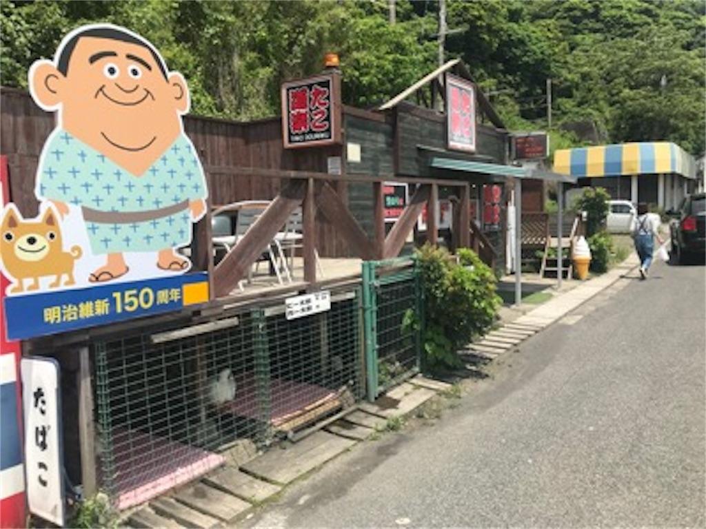 f:id:daisodaisuki:20180505130750j:image
