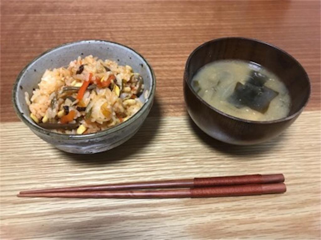 f:id:daisodaisuki:20180508202820j:image