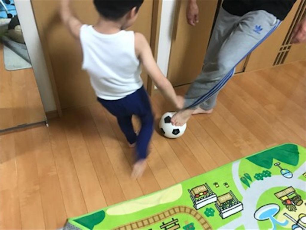 f:id:daisodaisuki:20180508203102j:image