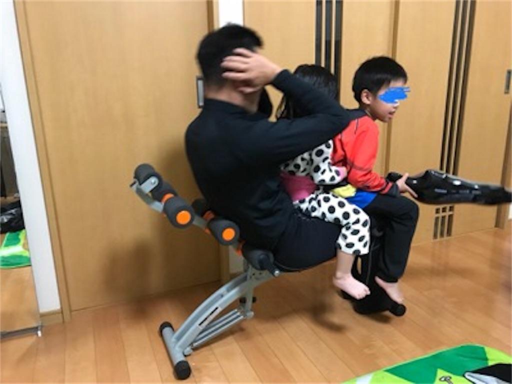 f:id:daisodaisuki:20180509204318j:image