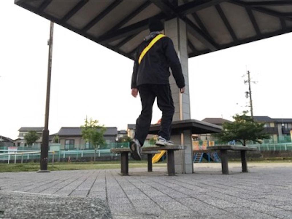 f:id:daisodaisuki:20180510205021j:image