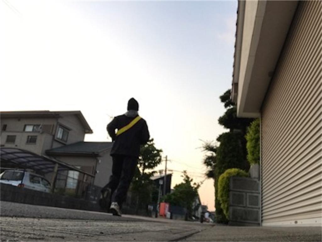 f:id:daisodaisuki:20180510205429j:image