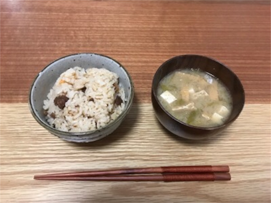 f:id:daisodaisuki:20180511205036j:image