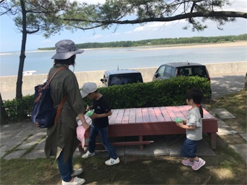 f:id:daisodaisuki:20180512220645j:image