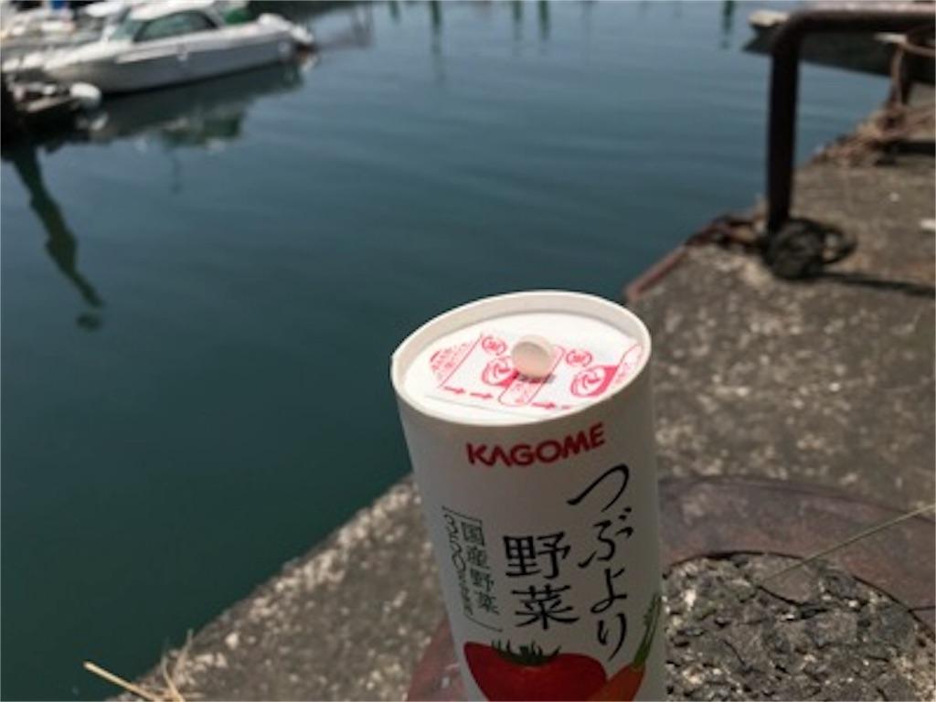 f:id:daisodaisuki:20180514210055j:image