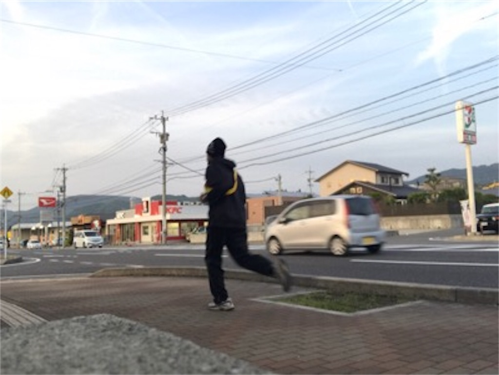 f:id:daisodaisuki:20180515212748j:image