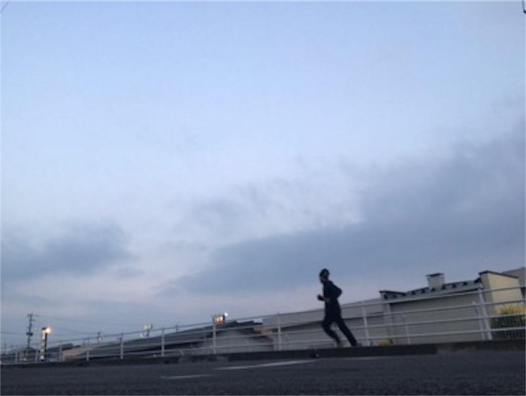 f:id:daisodaisuki:20180517210126j:image