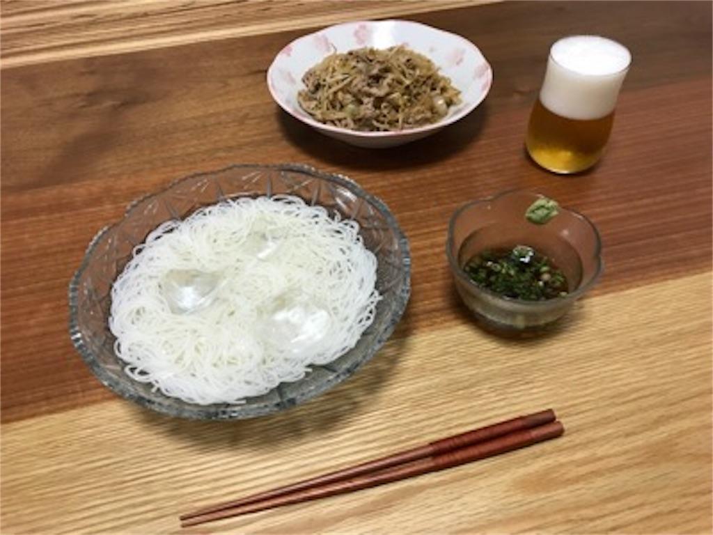f:id:daisodaisuki:20180517224025j:image