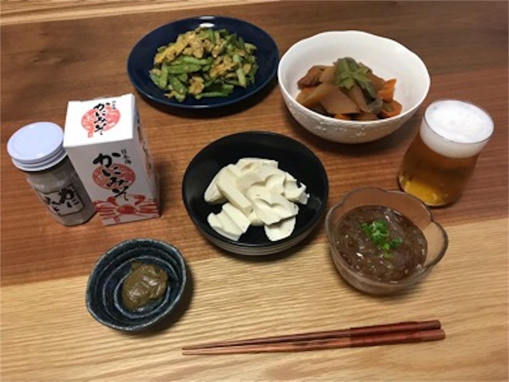 f:id:daisodaisuki:20180518195706j:image