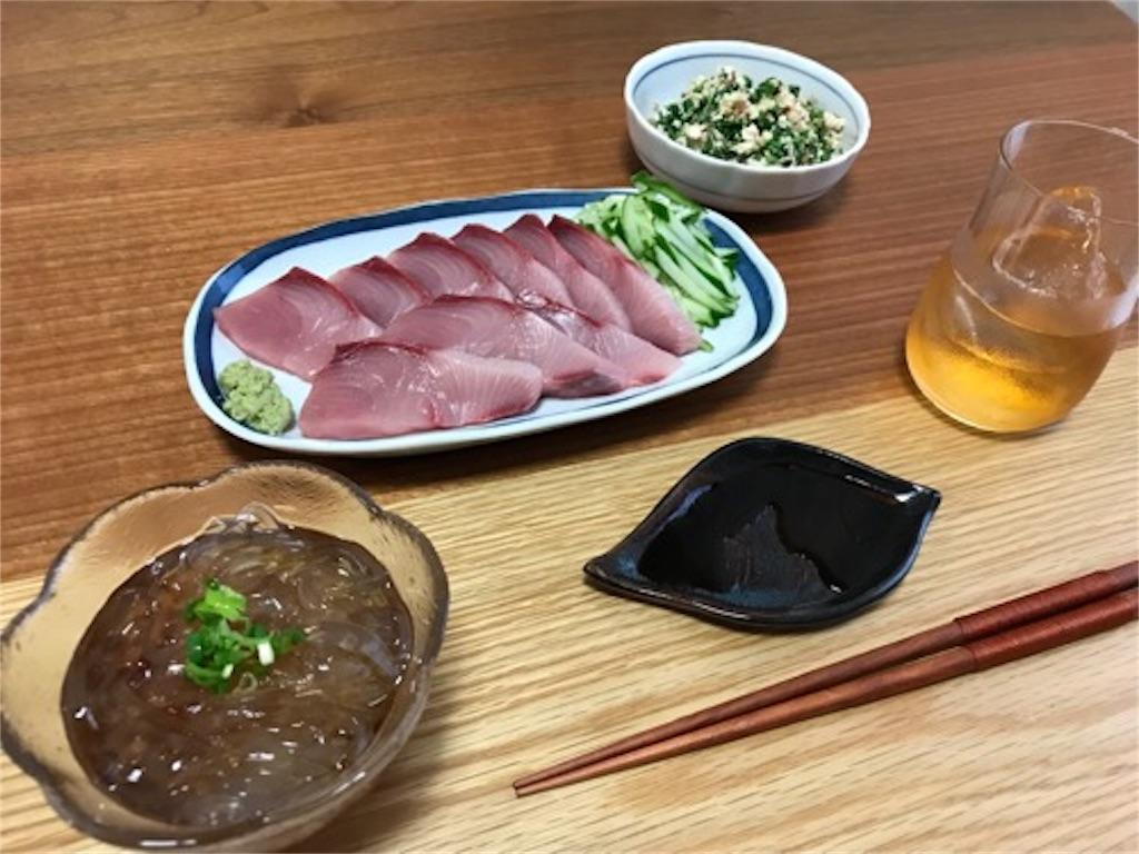 f:id:daisodaisuki:20180520203630j:image