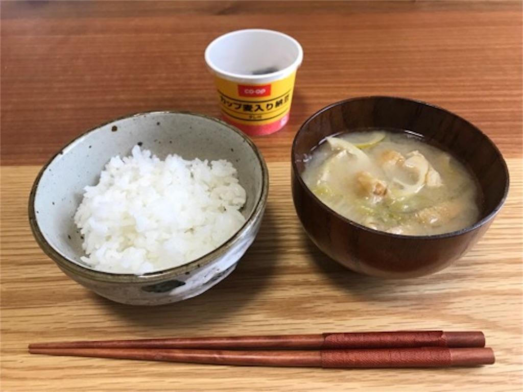 f:id:daisodaisuki:20180524195837j:image