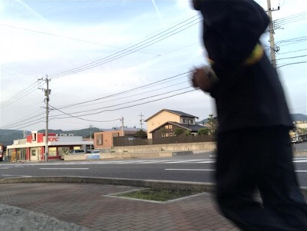 f:id:daisodaisuki:20180524200052j:image