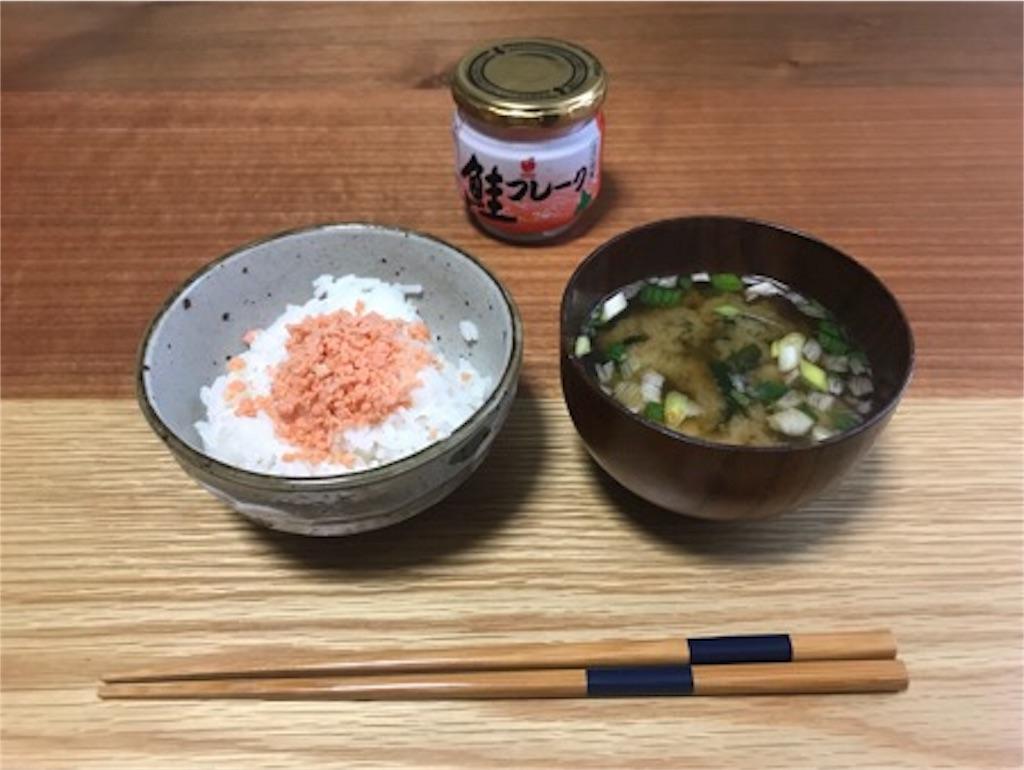 f:id:daisodaisuki:20180528194417j:image