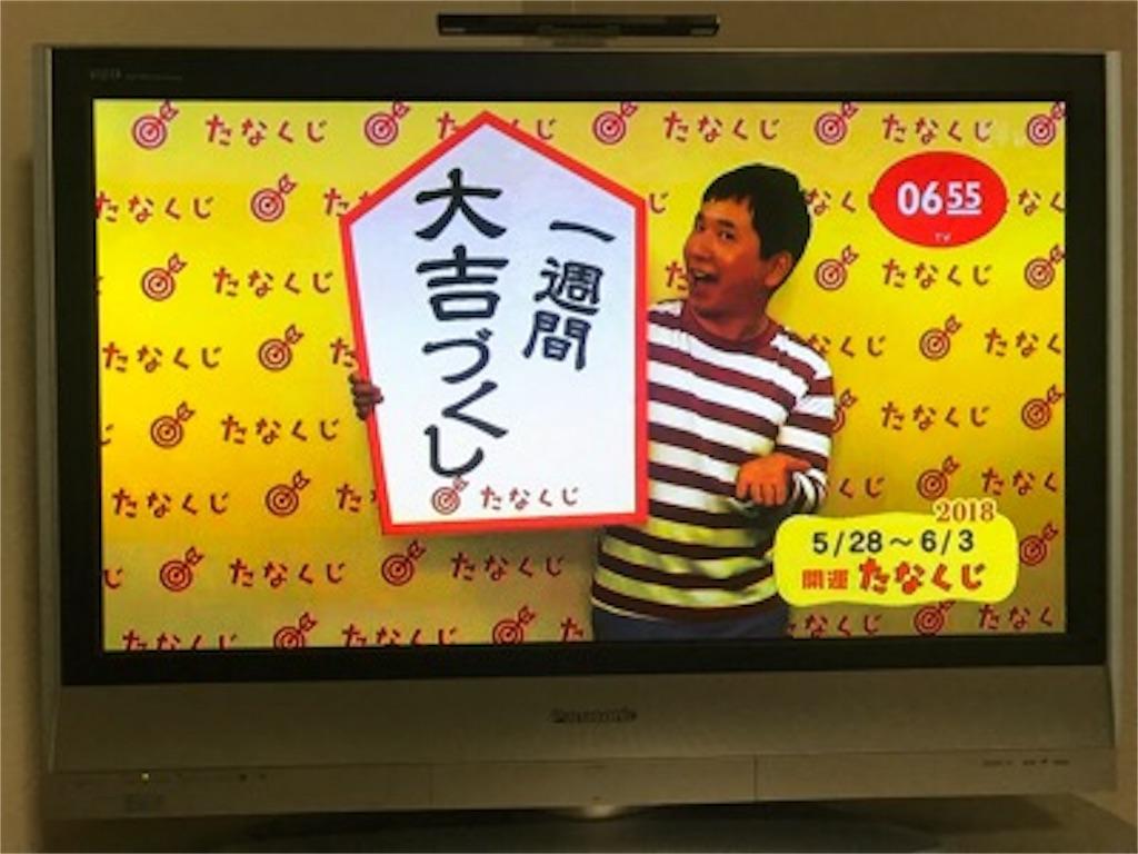 f:id:daisodaisuki:20180528194435j:image