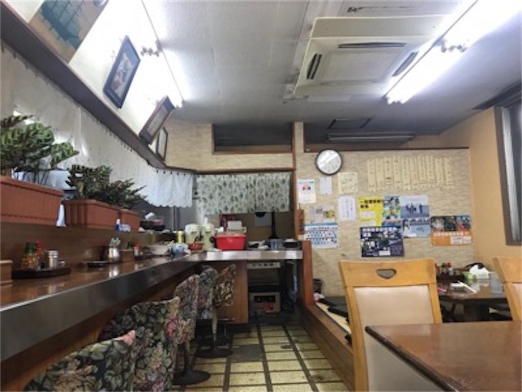 f:id:daisodaisuki:20180601155129j:image