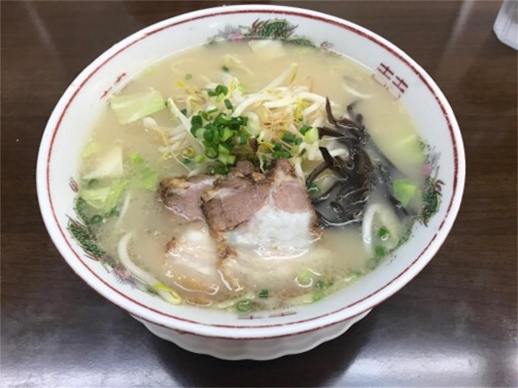 f:id:daisodaisuki:20180601155141j:image