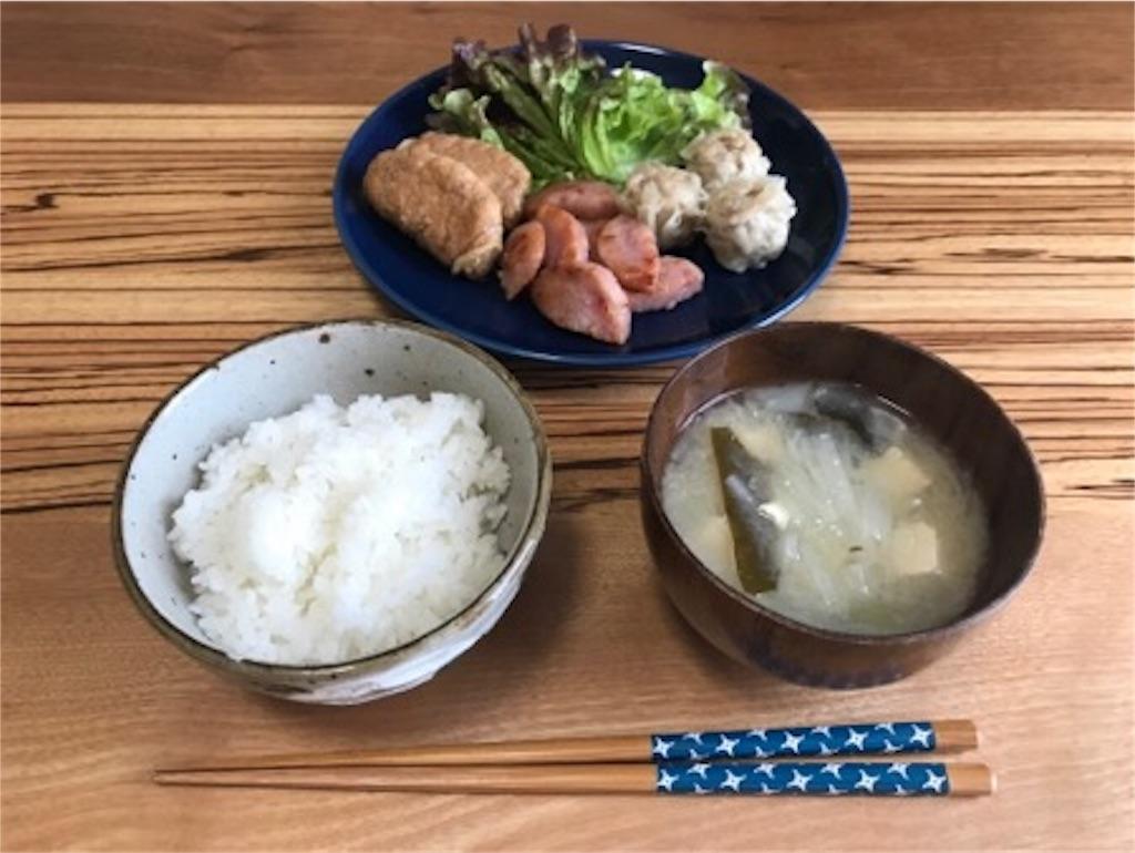 f:id:daisodaisuki:20180601160356j:image