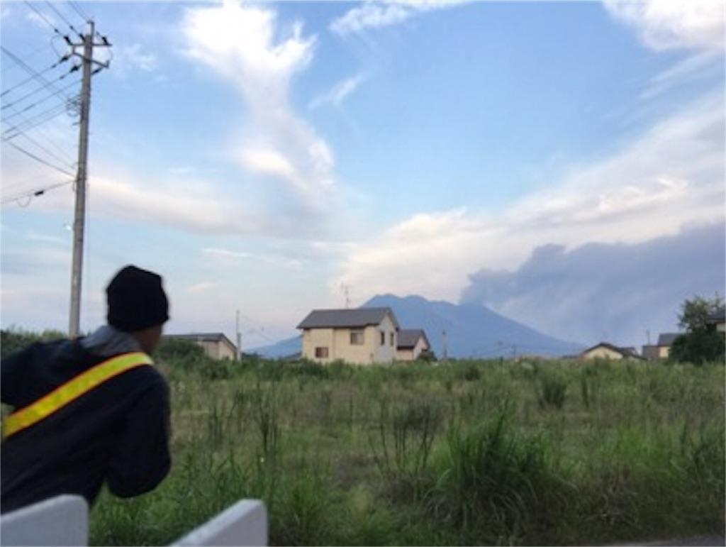 f:id:daisodaisuki:20180602205219j:image