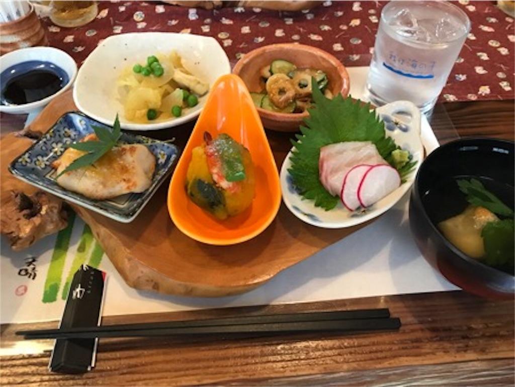 f:id:daisodaisuki:20180603204728j:image
