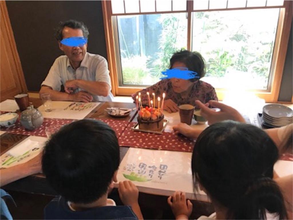 f:id:daisodaisuki:20180603204742j:image