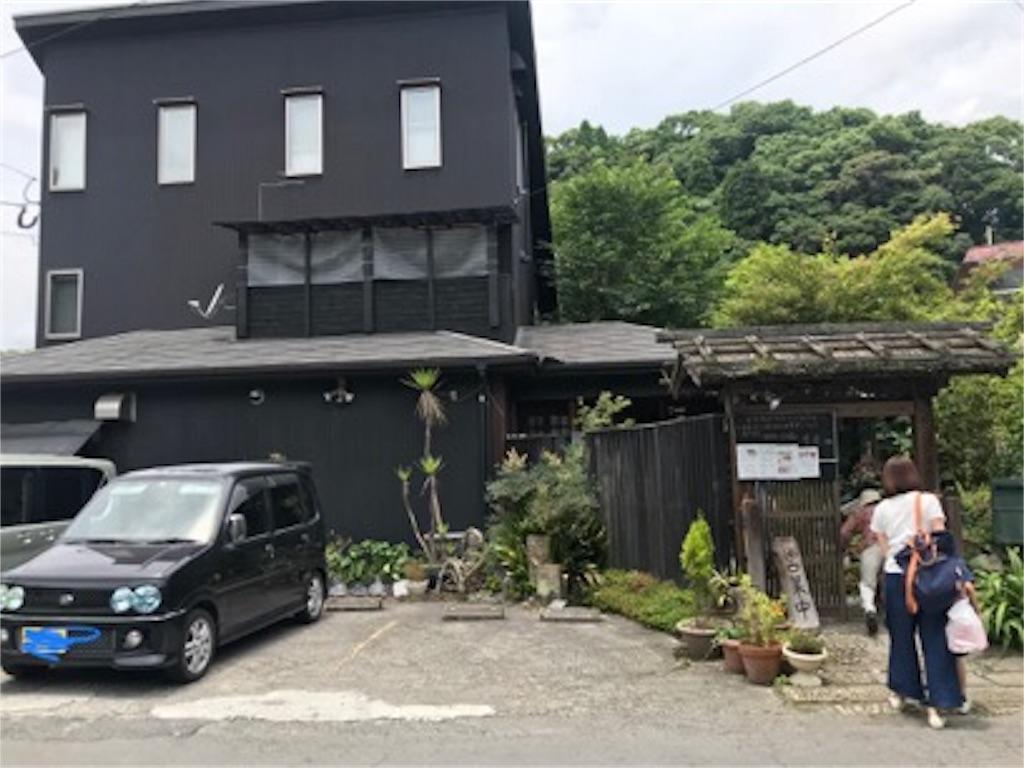 f:id:daisodaisuki:20180603205851j:image