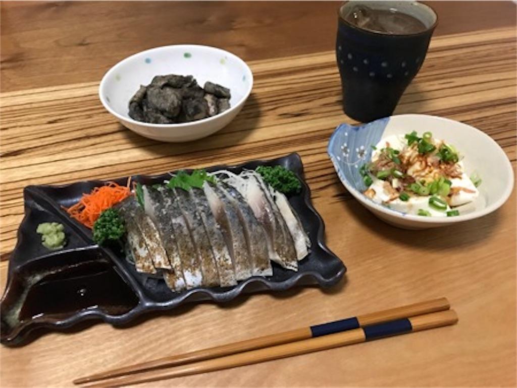 f:id:daisodaisuki:20180603235346j:image