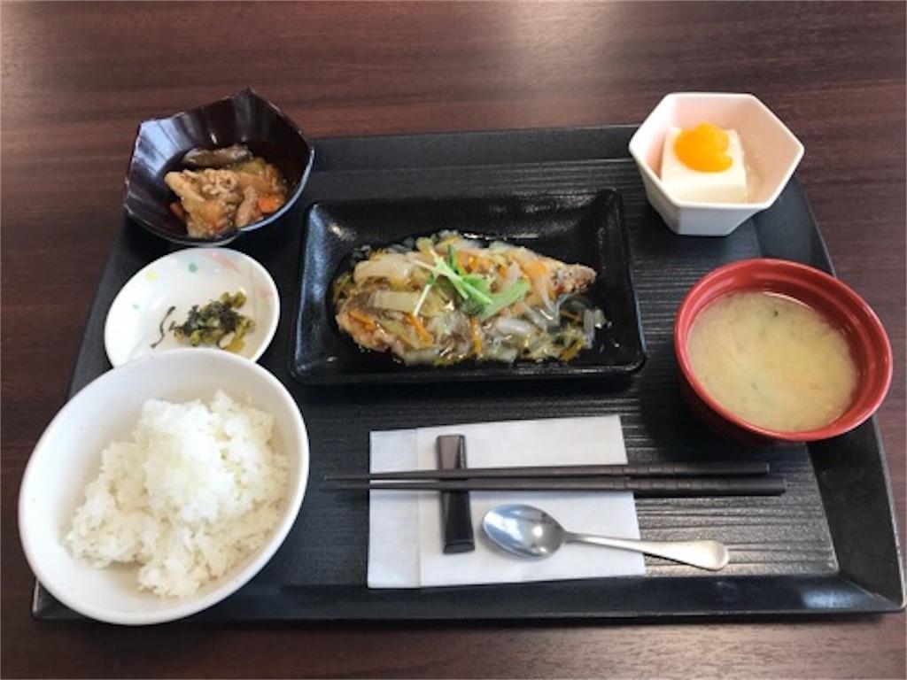 f:id:daisodaisuki:20180605151145j:image