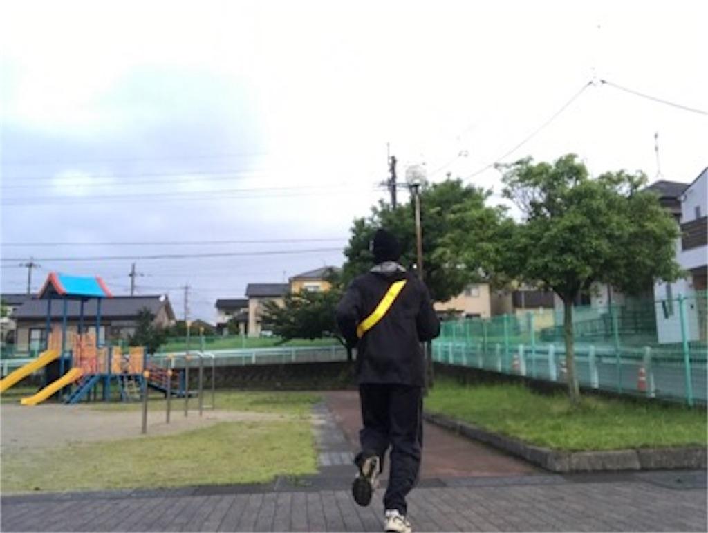 f:id:daisodaisuki:20180607202811j:image