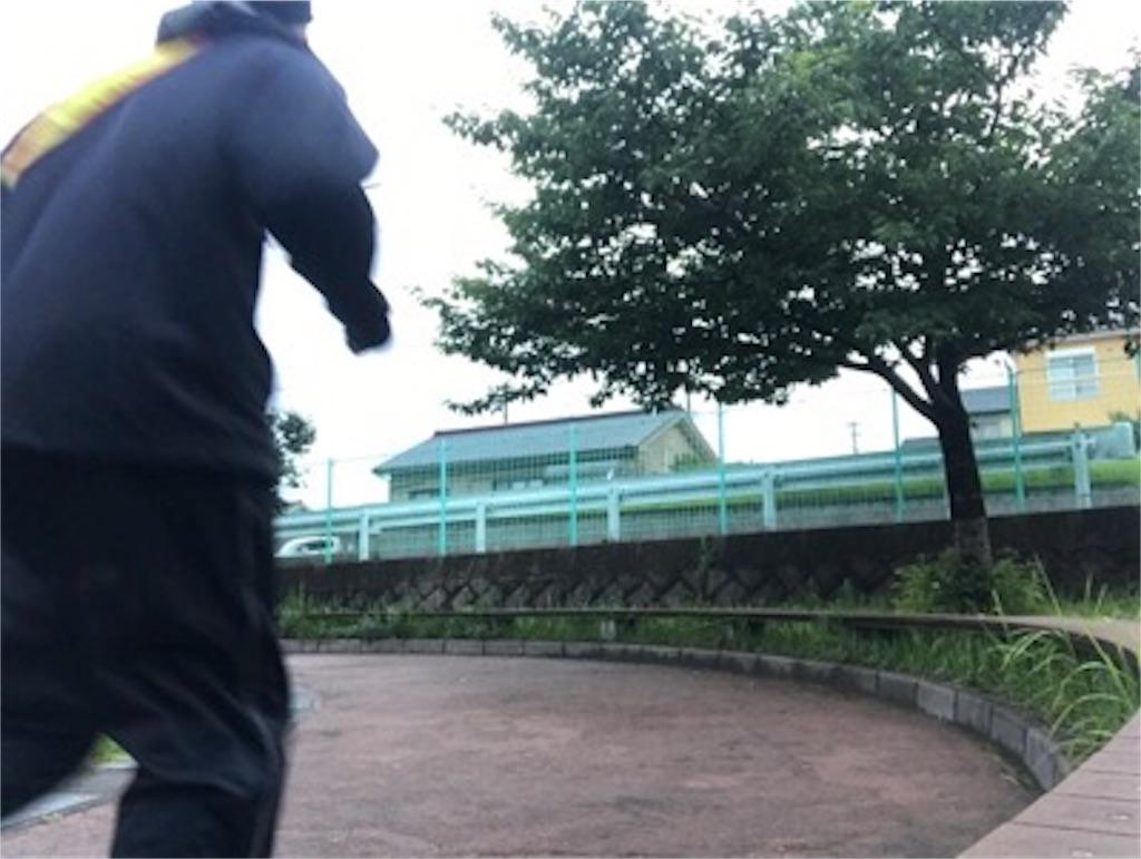 f:id:daisodaisuki:20180610163801j:image