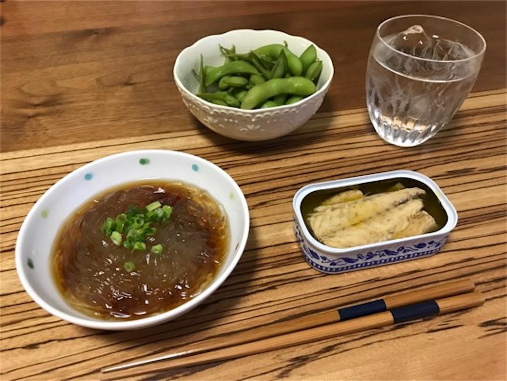 f:id:daisodaisuki:20180610195703j:image