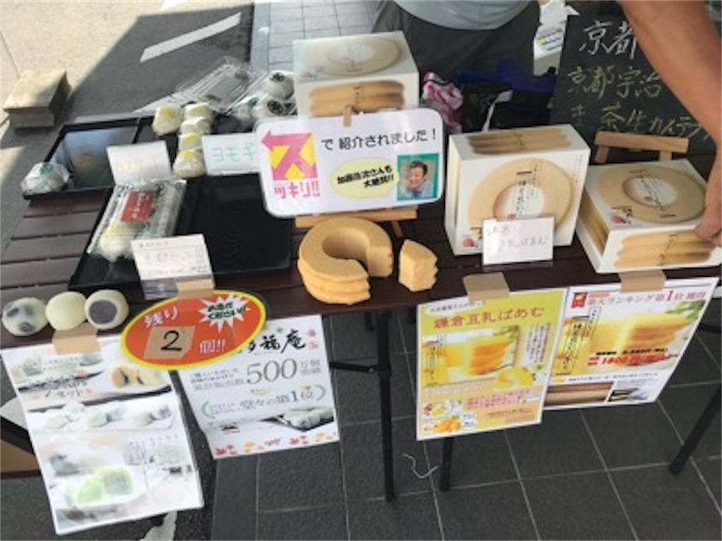 f:id:daisodaisuki:20180611175818j:image