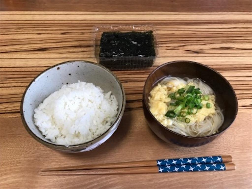 f:id:daisodaisuki:20180616214841j:image