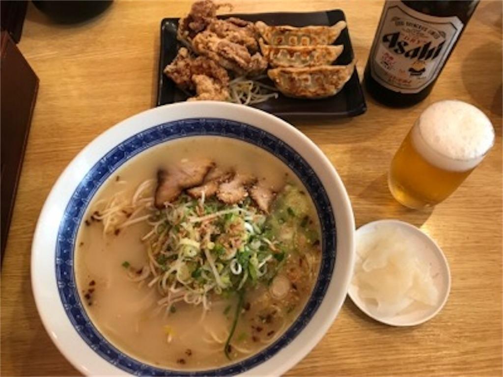 f:id:daisodaisuki:20180617173533j:image
