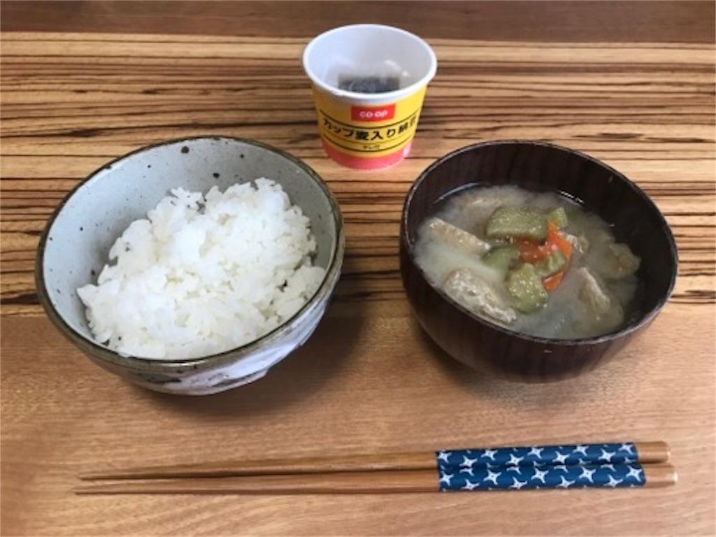 f:id:daisodaisuki:20180618201020j:image