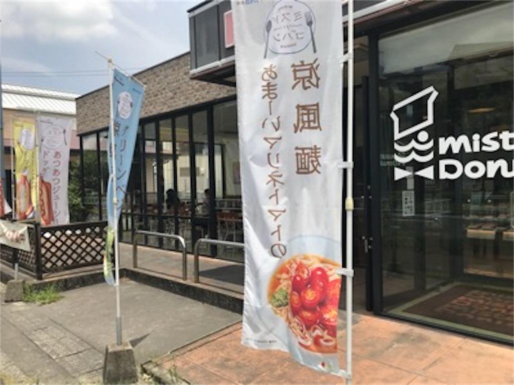 f:id:daisodaisuki:20180619195840j:image
