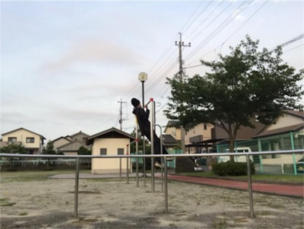 f:id:daisodaisuki:20180621202743j:image
