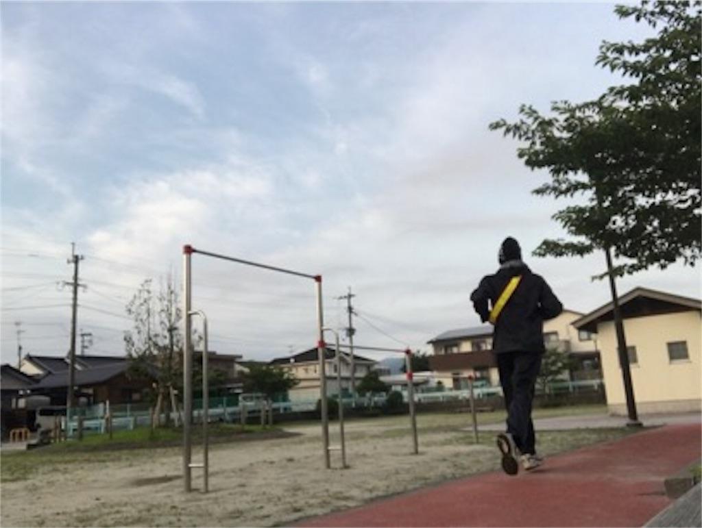 f:id:daisodaisuki:20180621202804j:image