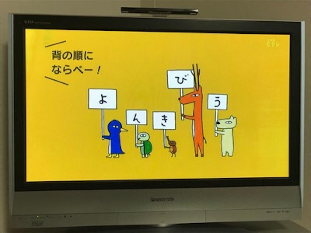f:id:daisodaisuki:20180622212912j:image