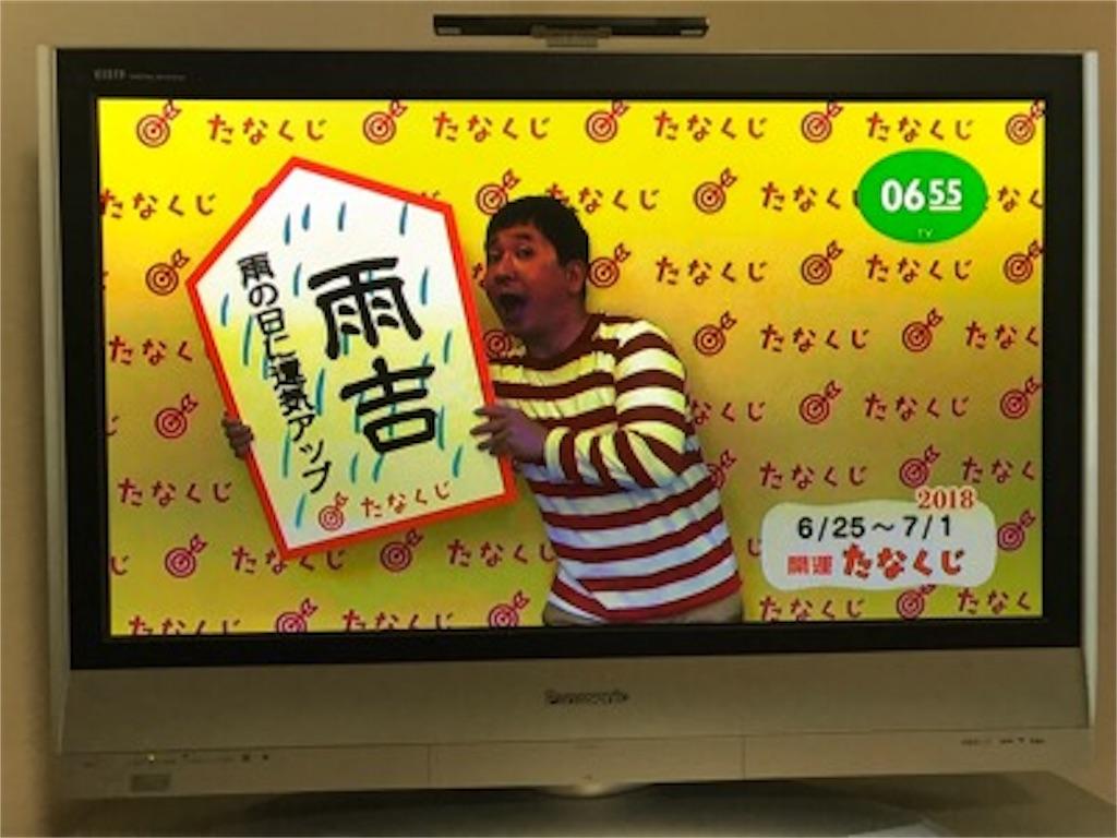 f:id:daisodaisuki:20180625200927j:image