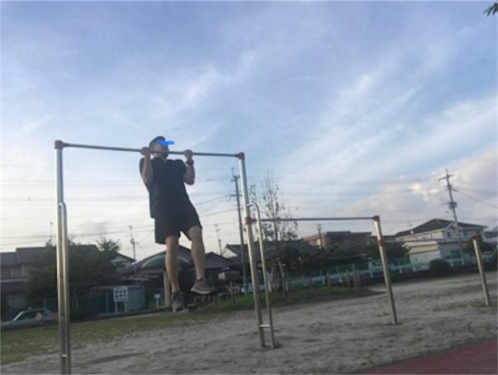 f:id:daisodaisuki:20180625201139j:image