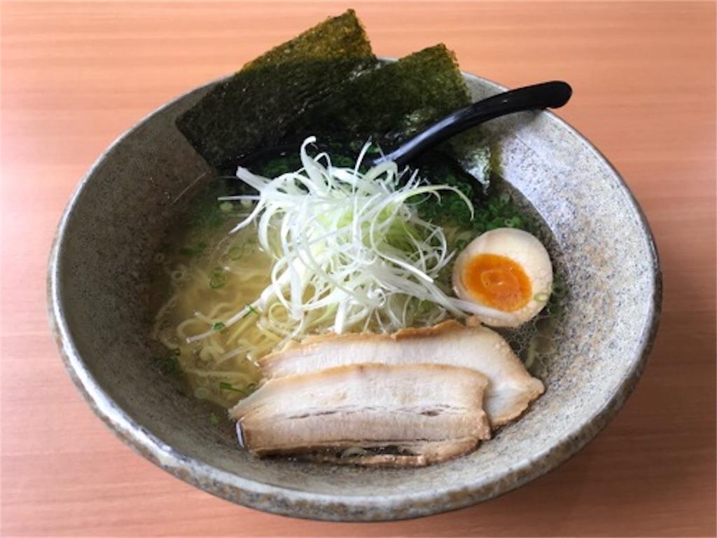 f:id:daisodaisuki:20180701205424j:image