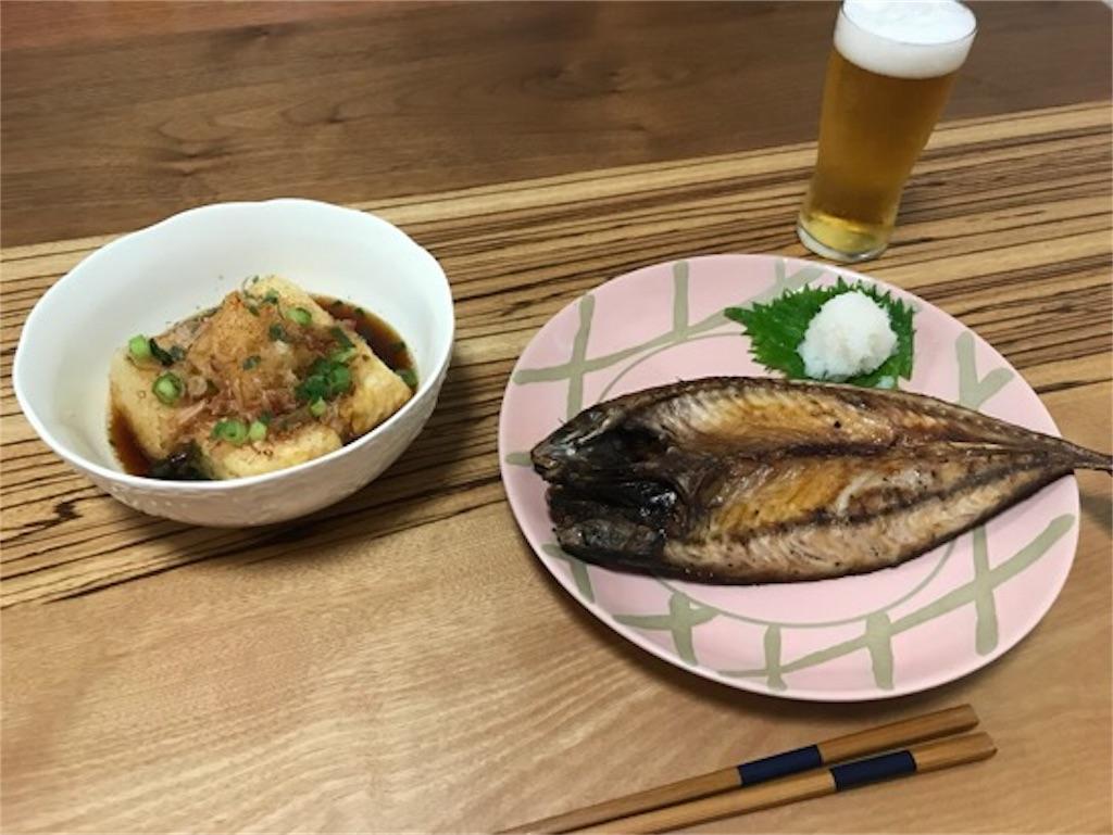 f:id:daisodaisuki:20180703195703j:image