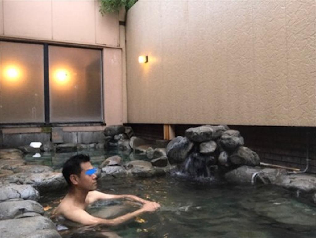 f:id:daisodaisuki:20180707215345j:image